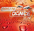 Dream Dance Vol.72