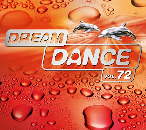VA-Dream Dance Vol.72-3CD-2014-VOiCE Download