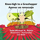 Knee-high to a Grasshopper * Apenas un renacuajo