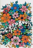 Donovan Wylie: Scrapbook