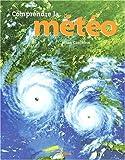 echange, troc Brian Cosgrove - Comprendre la météo