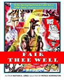 img - for Fair Thee Well book / textbook / text book