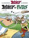 Astérix chez les Pictes - 35 par Goscinny