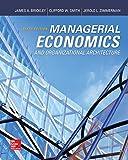 Managerial Economics & Organizational Architecture, 6th Edition
