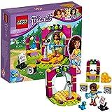 #9: Lego andrea's Musical Duet, Multi Color