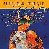 Yellow Magic Orchestra Usa