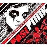 Post Punk - Trilogy