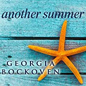 Another Summer: Beach House, Book 2 | [Georgia Bockoven]