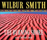 Wilbur Smith The Burning Shore