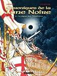 Les Chroniques de la Lune Noire - tom...