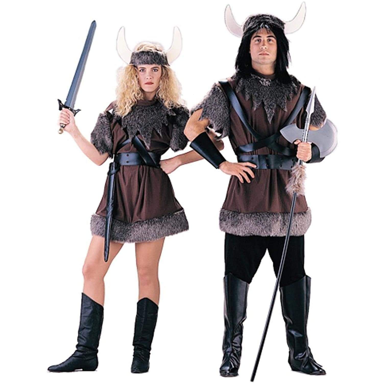 Viking Party Costumes Viking Costume Weapon And