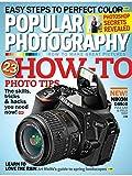 Popular Photography (1-year)