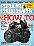 Popular Photography (1-year automatic...