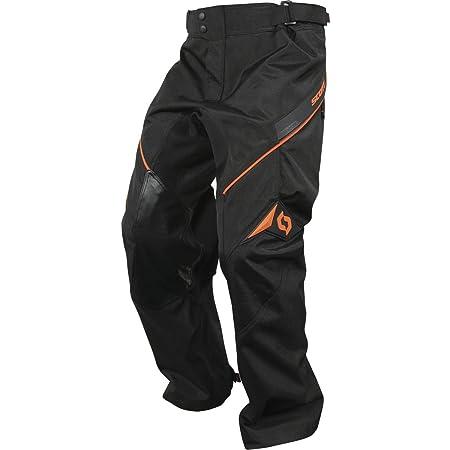 Scott Enduro conducteurs Pantalon Adventure