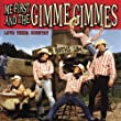 Me First and the Gimme Gimmes - Live in Concert