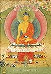 Comment m�diter (D�couverte du bouddh...