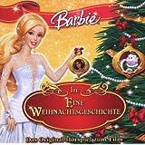Eine Weihnachtsgeschichte-Original Hörspiel Z.Film