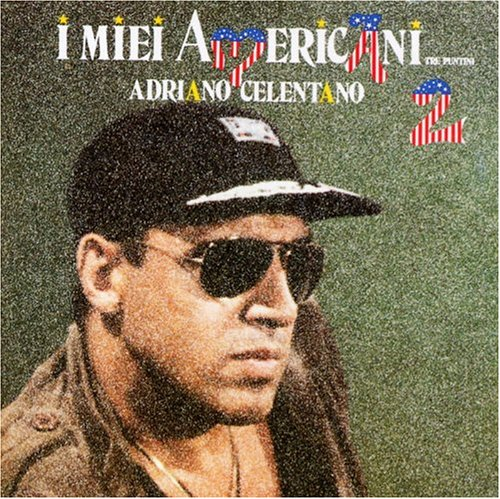 - I Miei Americani Tre Puntini, Vol. 2 - Zortam Music