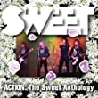 Action: The Sweet Anthology [US-Import]
