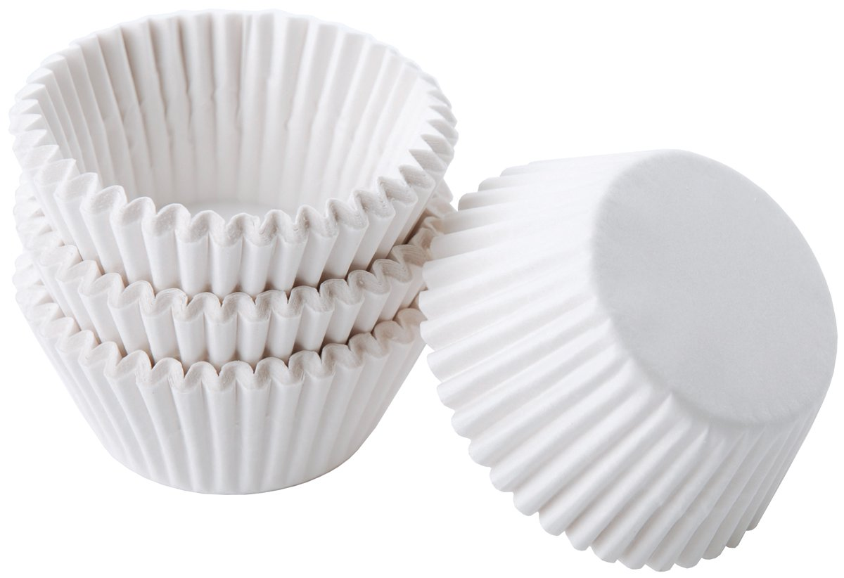 Home Decorating Styles List Wilton Mini Baking Muffin Cups 100 Count 32 Styles Ebay