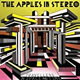 Next Year At About The Same... - The Apples In Stereo