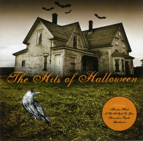 Ray Parker Jr. - Hits of Halloween - Lyrics2You