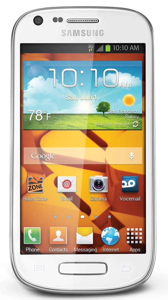 Samsung-Galaxy-Prevail-II-Boost-Mobile-