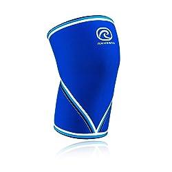 rehband 7051 knee sleeves