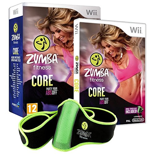 Funny Workout Videos before zumba fitness