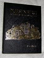 Duesenberg: The Mightiest American Motor Car…