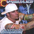 Platinum Underground (Clean Version) [Explicit]