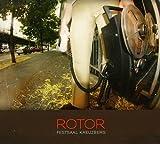Festaal Kreuzberg by Rotor (2014-08-03)