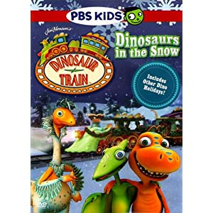 Dinosaur Train Coloring Pages To Print