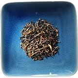 Yunnan Gold Tips Black Tea