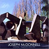 img - for Joseph Mcdonnell book / textbook / text book