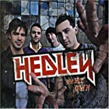 On My Own (2 Tracks)by Hedley