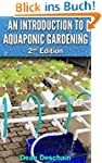 An Introduction to Aquaponic Gardenin...