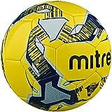 Mitre Primero Ballon