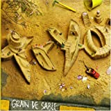 Grain De Sable