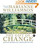 The Gift Of Change Cd: Spiritual Guid...