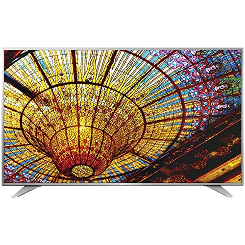 New-LG-55UH6550-546-4K-UHD-HDR-Smart-LED-TV