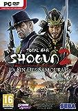 Total War : Shogun 2 - la fin des Samourais - Edition limitée
