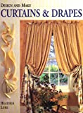Design & Make Curtains & Drapes