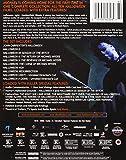 Halloween Complete Coll Bd V2 [Blu-ray]