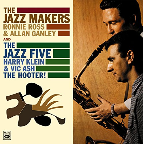 jazz-makers-the-hooter