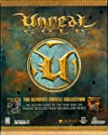 Unreal Gold - PC