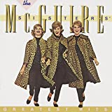 The McGuire Sisters - Greatest Hits