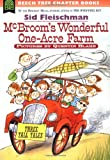 McBrooms Wonderful One-Acre Farm: Three Tall Tales