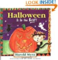 Halloween: Is It for Real?