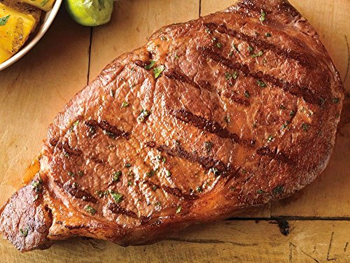 Certified-Hereford-USDA-Choice-Ribeye-Steaks-12-oz-Steaks-for-Delivery